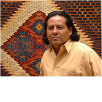 Arnulfo Mendoza
